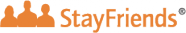StayFriends Charity